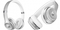 Beats by Dr. Dre Beats Solo3 Wireless Headphones $130 Off + Free Shipping!