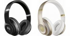 Dr. Dre Beats Studio Wireless Over-Ear Headphones Just $179.99 Shipped At Best Buy!