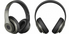 Beats by Dr. Dre Studio2 Wireless Headphones $160 Off + Free Shipping!