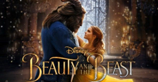 HOT!!! Beauty And The Beast Blu-Ray Combo Pack Just $19.99!