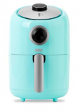 Compact Air Fryer (40% Off + Extra 20% using CODE)