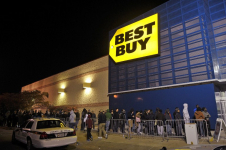 Best Buy Black Friday Ad 2018 – Hot Best Buy Black Friday Deals.