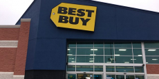 FREE $15 Best Buy Promotional Savings Code w/ $150 eGift Card Purchase!