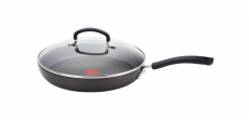 T-Fal Ultimate Hard Anodized $31.99 (REG $125)