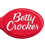 New Betty Crocker Printable Coupons For 11/13!