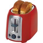 Get This Black and Dekker Toaster Only $16.99 At Walmart!