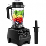 (50% OFF) 1450W Countertop Blender W/ 8 Speed Control  $52.89 Deal