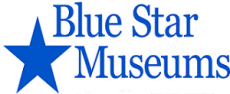 FREE Admission to Blue Star Museums for Active Military and Their Families