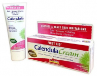 New! Get Boiron Calendula Cream For Only $1.19!