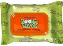 Hot! Free Boogie Wipes At Dollar Tree With This Printable Coupon!