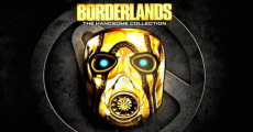 Wow! Get This $60 Borderlands: The Handsome Collection Bundle For FREE!!!
