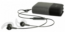 Bose SoundTrue Ultra In-Ear Headphones ONLY $59.99 Shipped! (Reg $130)