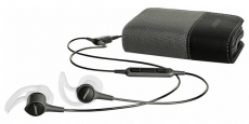 Bose SoundTrue Ultra In-Ear Headphones Only $74.99 Shipped! Reg $130!!!