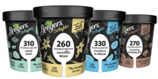 Breyers Delights Ice Cream Only $2.50/Pint!