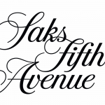 10% Off Beauty & Fragrance at Saks Fifth Avenue