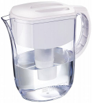 Amazon: Brita Everyday Water Filter Pitcher 10 Cup Only $20.99! Normally $41.39!