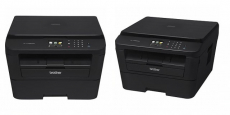 Brother Wireless Printer (Refurbished) Just $79.99 Shipped!