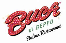 Buca Di Beppo: $15 off of $30 Purchase!