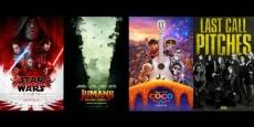 BOGO Free Fandango Movie Tickets!