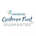 Up to $525 Off Travelocity Flight + Hotel Vacation Package