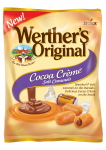 Werther's Originals Cocoa Creme Only $0.75 at Walgreen's!