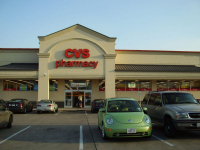 CVS Black Friday Deals (FREE Gum, Chocolate, Batteries and MORE)