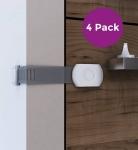 Cabinet Locks Child Safety Magnetic $4.99 (REG $19.99)