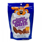 Canine Carrryout Treats Just 50¢ each at Walmart