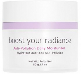 Boost Your Radiance Anti-Pollution Daily Moisturizer $19.00 (REG $38.00)