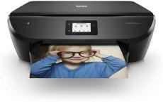 HP ENVY Photo 6255 All in One Photo Printer w/ Wireless Printing, $49.99 (REG $149.89)