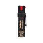 SABRE 3-IN-1 Pepper Spray $6.99 (REG $11.99)