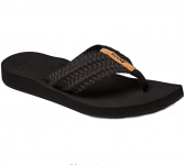 Women's Cushion Threads | Comfortable Women's Flip Flops $20.93 (REG $42.00)
