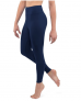 Ultra Soft Double Brushed Women's Leggings $9.99 (REG $27.99)