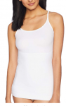 Flexees Maidenform Long-Length Tank $15.53 (REG $45.00)
