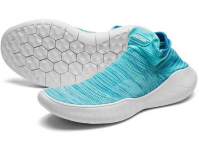 Shoes Running Slip on Walking Gym Sock Shoe$21.99 (REG $49.99)