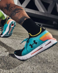 25% Off $100+ Orders at Under Armour