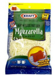 $1.00 off any two KRAFT Natural Cheese Coupon
