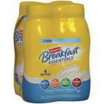 Buy 1, Get 1 FREE Carnations Breakfast Coupon ($8.00 Value!)