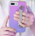 Case Mate STRAPS Sparkly for Phone Grip $5.38 (REG $9.99)