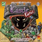 Amazon: Check Out The Castle Panic Board Game Only $18.10!