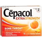 FREE Cepacol At Dollar Tree After Printable Coupon!