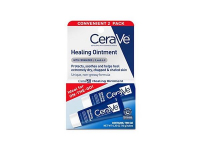 Walgreens: CeraVe Healing Ointment 2-Pack Only $0.99! Normally $6.99!