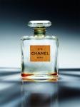 New! FREE Sample of Chanel N°5 L'Eau Fragrance!
