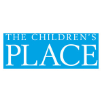 The Children's Place: Clothing and Accessories as low as $1.59 Shipped!