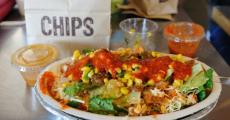 Don't Pass Up This BOGO Free Chipotle Coupon!