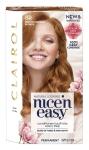 Clairol Nice'n Easy Permanent Hair Color $6.92 (REG $16.56)