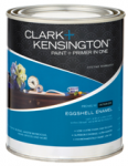 FREE Quart of Clark+Kensington Paint at Ace Hardware- New Offer!