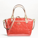 Coach Factory: 50% Off All Bags for Women and Men- Extended!