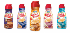Coffee-Mate Creamer only $0.77 at Target!