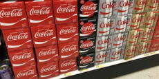 Coca-Cola Products Only $2.99 at Rite Aid!